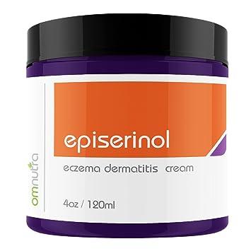 Psoriasis Cream For Eczema Dermatitis - Sun Allergy Prickly Heat Rash  Treatment Itchy Skin Relief Sangre