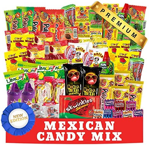mexican-candy-mix-90-count-assortment