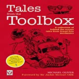 Tales from the Toolbox, Michael Oliver, 1845841999