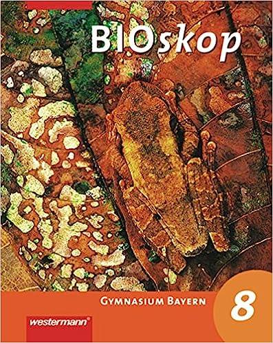 BIOskop 8