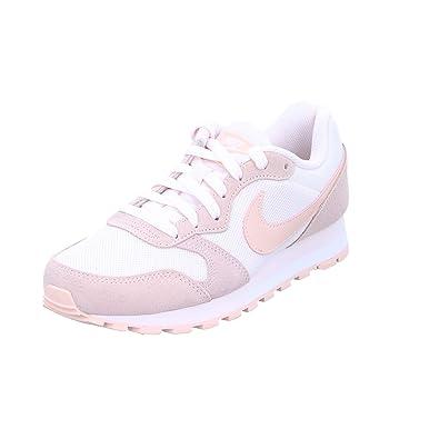 Nike - Md Runner 2, Scarpe da Donna