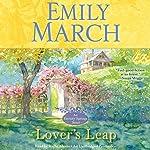 Lover's Leap: An Eternity Springs Novel | Emily March