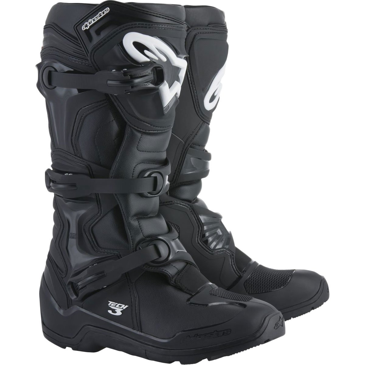 Alpinestars Tech 3 Enduro Boots-13