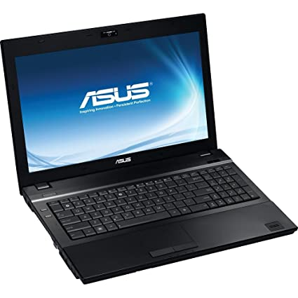 DOWNLOAD DRIVERS: ASUS B53S NOTEBOOK SECURE