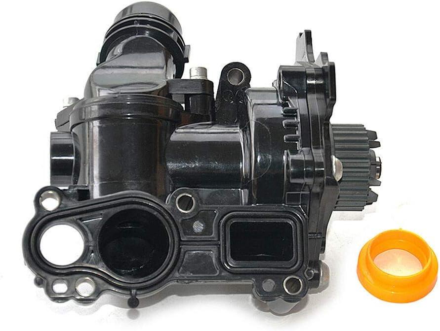 Water Pump 06H121026DD 06H121026CQ 06J121026R
