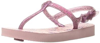 ce594b8a4e39 Havaianas Kids  Flip Flop Sandals