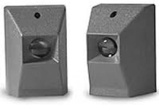 Amazon.com: digi-code-universal sensores cr2149 universal ...