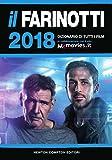 Il Farinotti 2018. Dizionario di tutti i film