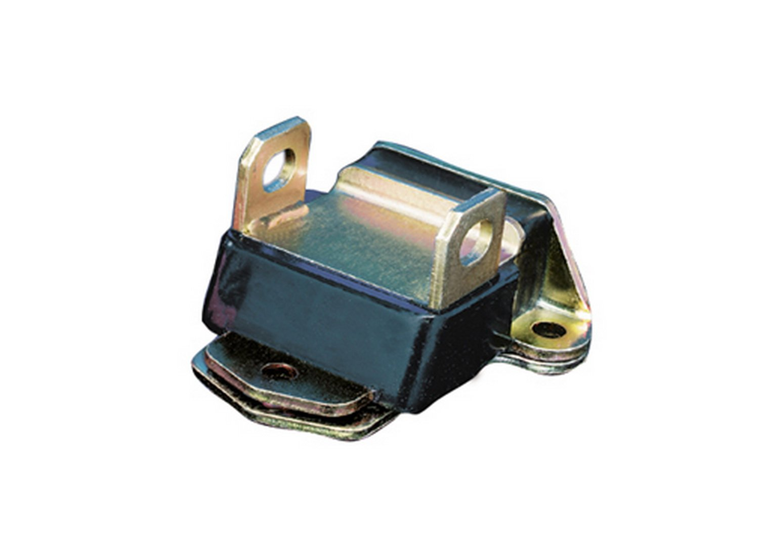 Energy Suspension 3.1141G 4.3 MOTOR MOUNT EARLY