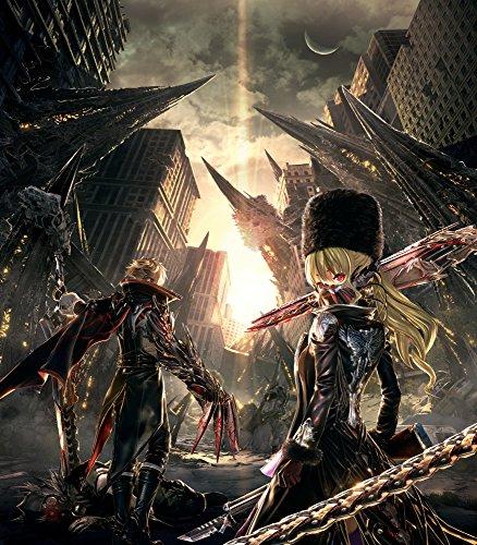 Code Vein - Xbox One