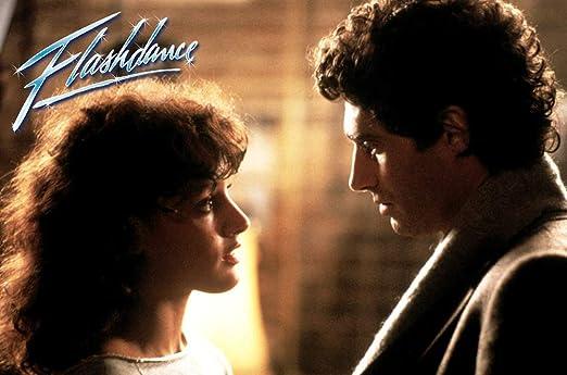 Flashdance [Alemania] [DVD]: Amazon.es: Jennifer Beals ...