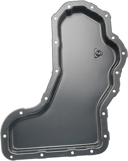 Brand New Oil Pan For Ford Taurus Mercury Sable Freestar  265-803