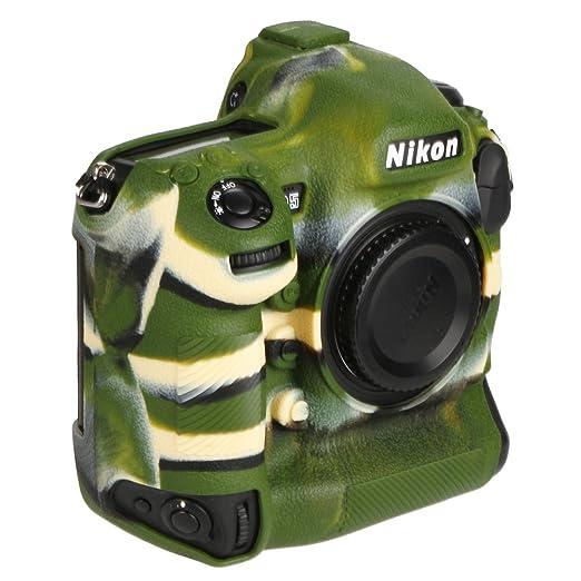 Market & YCY Profesional fácil Protectora cámara de protección ...