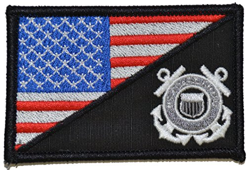 usa-flag-us-coast-guard-seal-225x35-military-patch-morale-patch-multiple-color-options-full-color