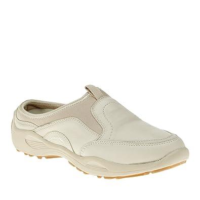 Propet Women's Bone Wash & Wear Pro Slide 6 ...