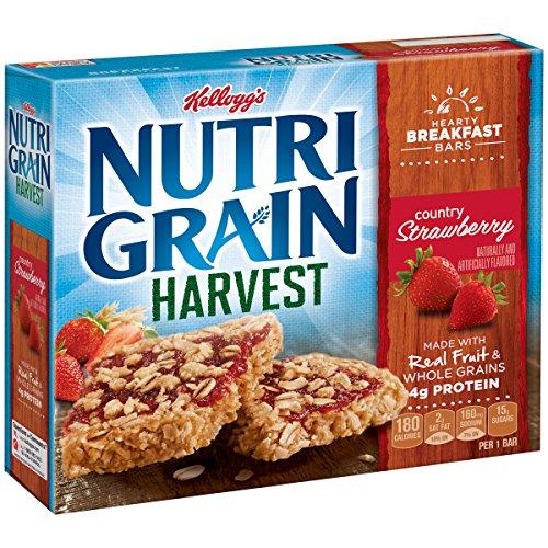 kelloggs-nutri-grain-fruit-and-oat-harvest-bars-strawberry-88-oz