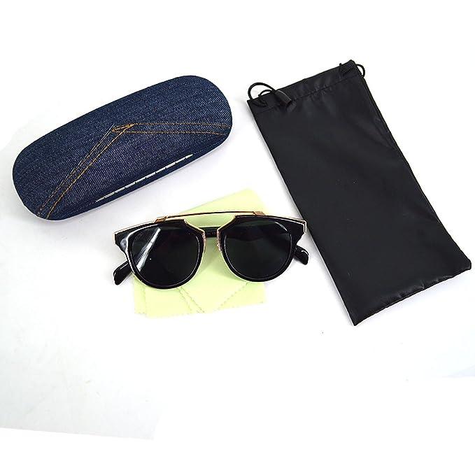 Amazon.com: Sherry anteojos de sol Classic niños anteojos de ...