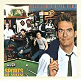 Sports! (30th Anniversary Edition)