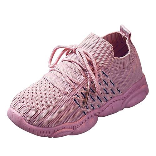 DAY8 - Zapatillas de Baloncesto para niña o niña, diseño de ...