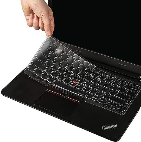 Amazon.com: Funda para teclado ultradelgada de poliuretano ...