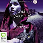 The Sending: The Obernewtyn Chronicles, Book 6 | Isobelle Carmody