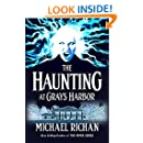 The Haunting at Grays Harbor (The River Book 8)