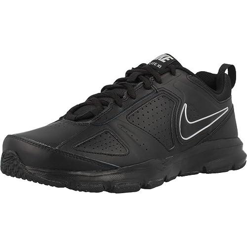 nike lite xi scarpe da ginnastica uomo