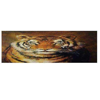 Tiger - Funda para horno de microondas con 2 bolsas de ...