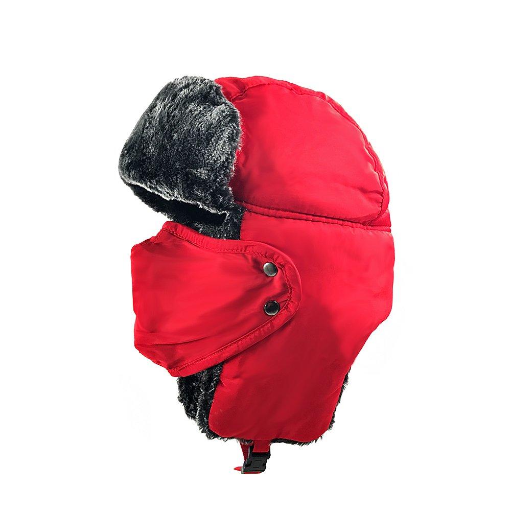 Coole Mütze