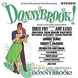 #10: Donnybrook / O.C.R.