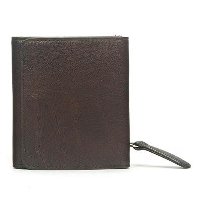 70%OFF RFID Mini Wallet (1254)