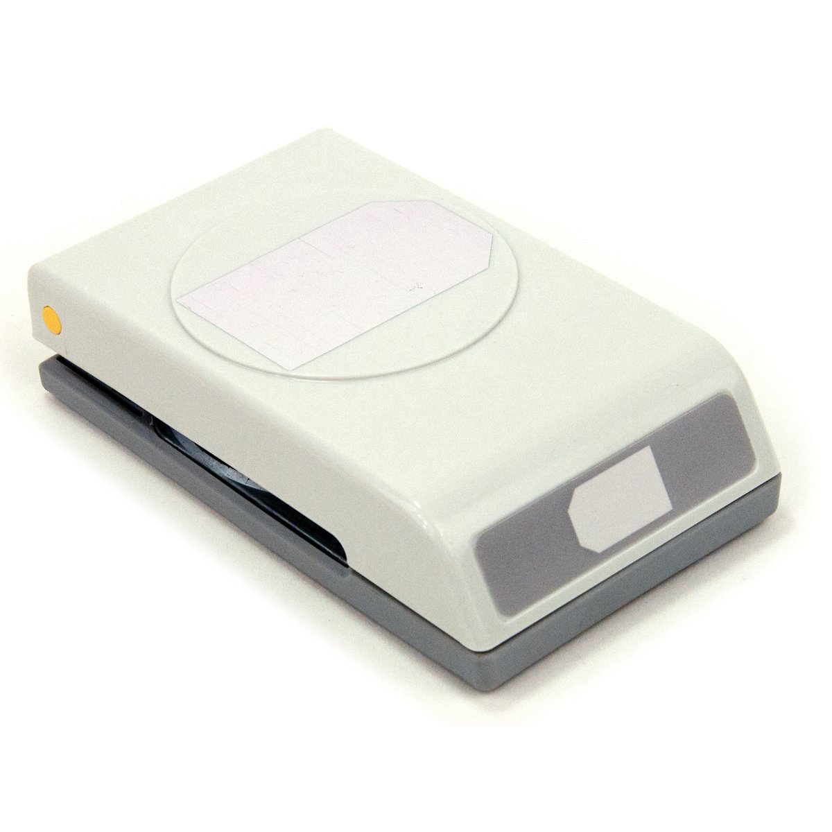 Wellco 16W GR8 2D 2 Pin Lamp WEL8316 2700K 240V 138mm x 141mm 360 Degree