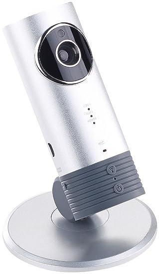 Kamera Mit Sim Karte.Visortech Gsm Kamera Ip Gsm Uberwachungskamera Ipc 600 Vga Mit Wlan 3g Uberwachungskamera Mit Sim