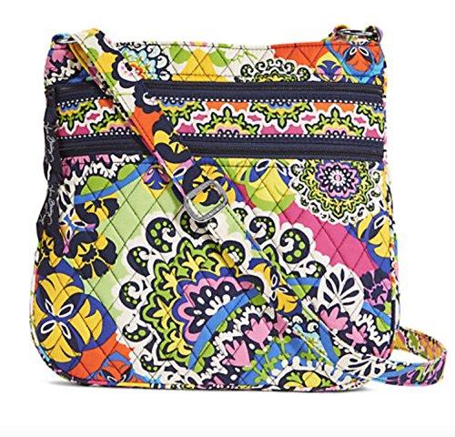 vera-bradley-triple-zip-hipster-cross-body-bag-rio