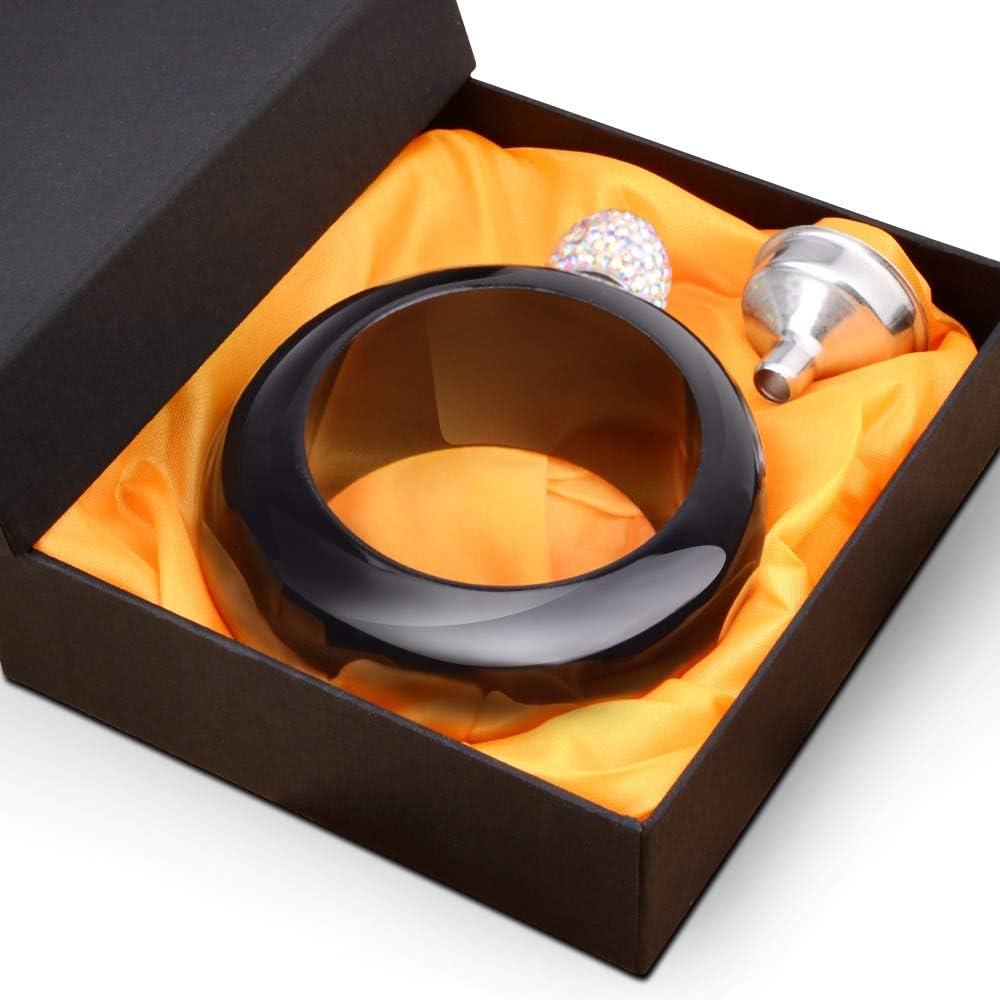 1 Million Novelty Bill 12 Sand Art Funnel /& Bracelets kids craft kit set