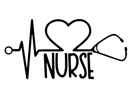 Image result for nurse logo
