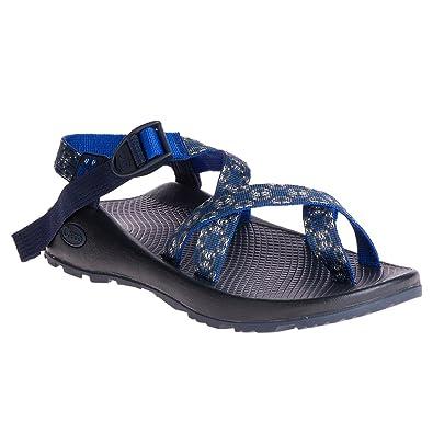 0d968e5a2786 Chaco Z 2 Classic  Amazon.co.uk  Shoes   Bags