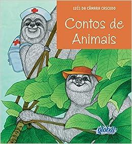 Resultado de imagem para livro contos de animais do mundo todo