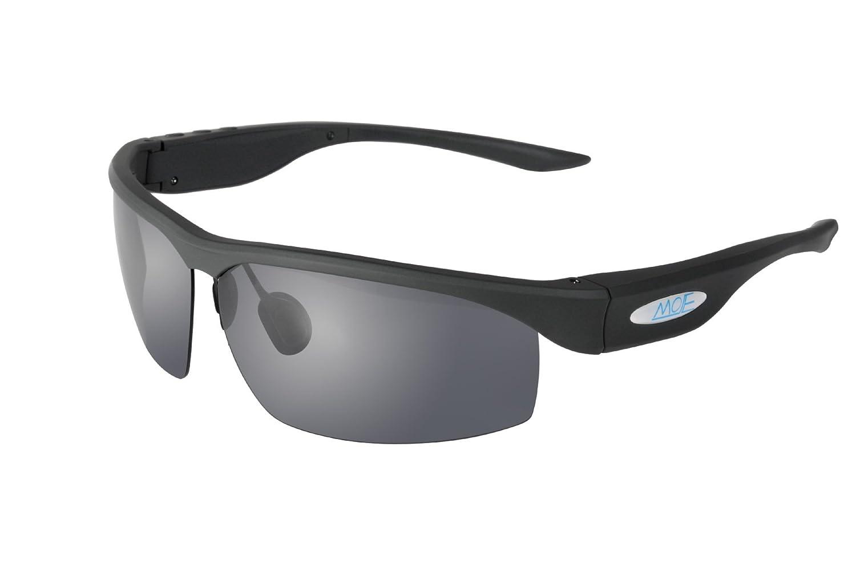 Intelligente Multifunktions-Bluetooth-Brille Sonnenbrille rot rot 2eRCMSZu