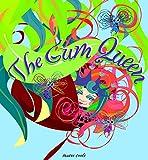 The Gum Queen