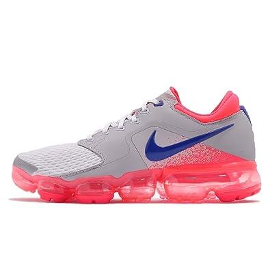 7437e11a833 Nike Women s WMNS Air Vapormax Running Shoes  Amazon.co.uk  Shoes   Bags
