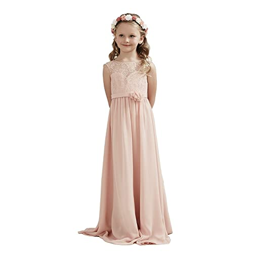 Jr Bride Dresses
