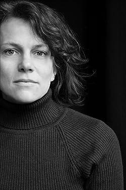 Tanja Schwarz