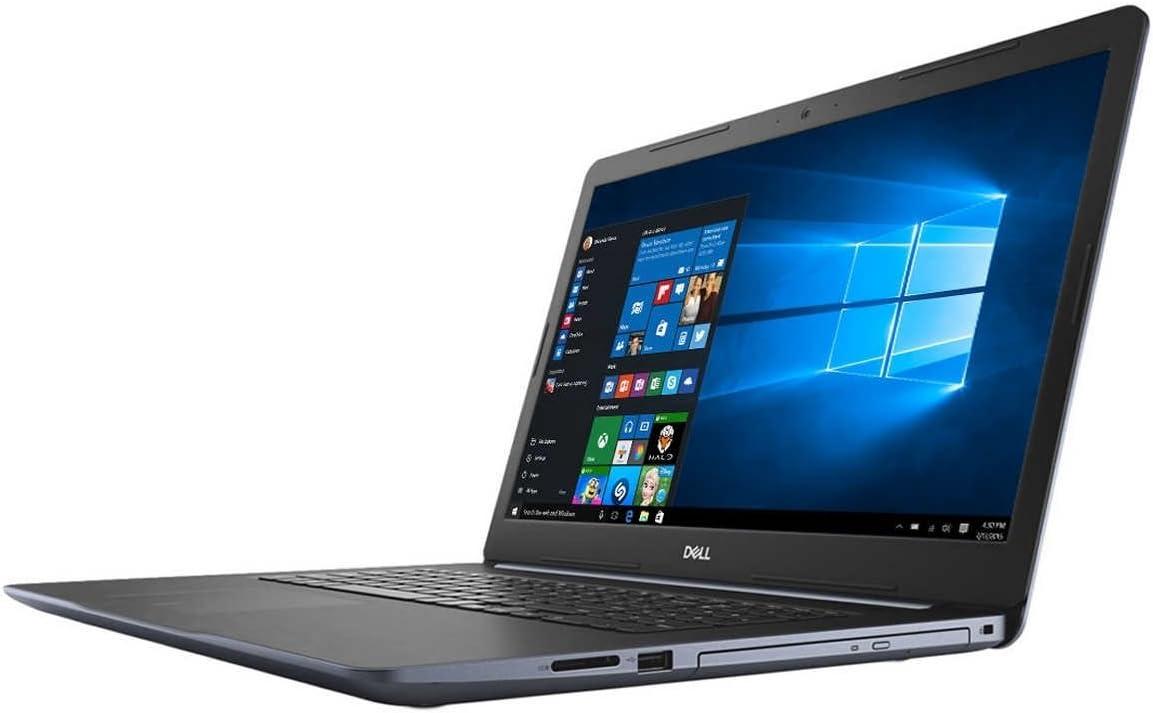 Dell Inspiron 5570 Intel Core i5-8250U X4 1.6GHz 12GB 1TB 15.6