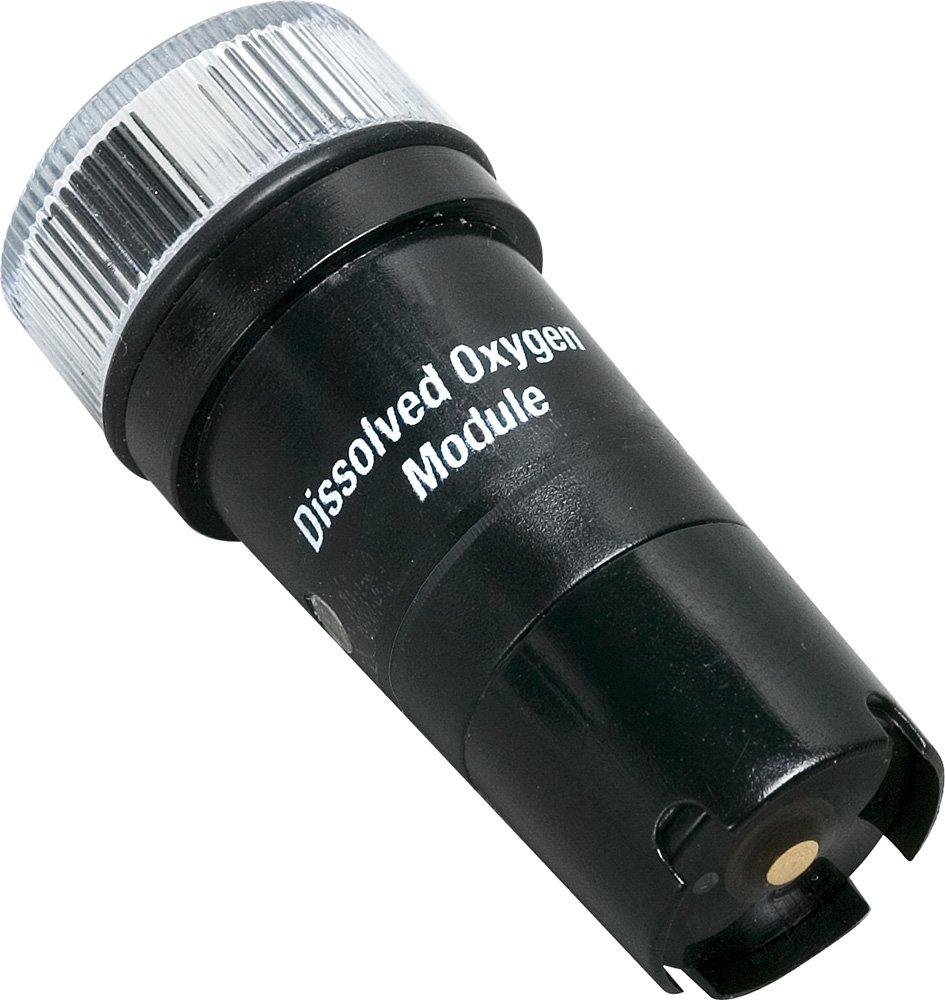 Módulo de oxígeno disuelto de repuesto ExStik para el modelo DO600 de Extech