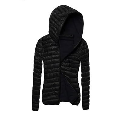 - Des Manches Longues À L'hiver Polaire Occasionnels À Court Outcoat Blazer Veste Parka