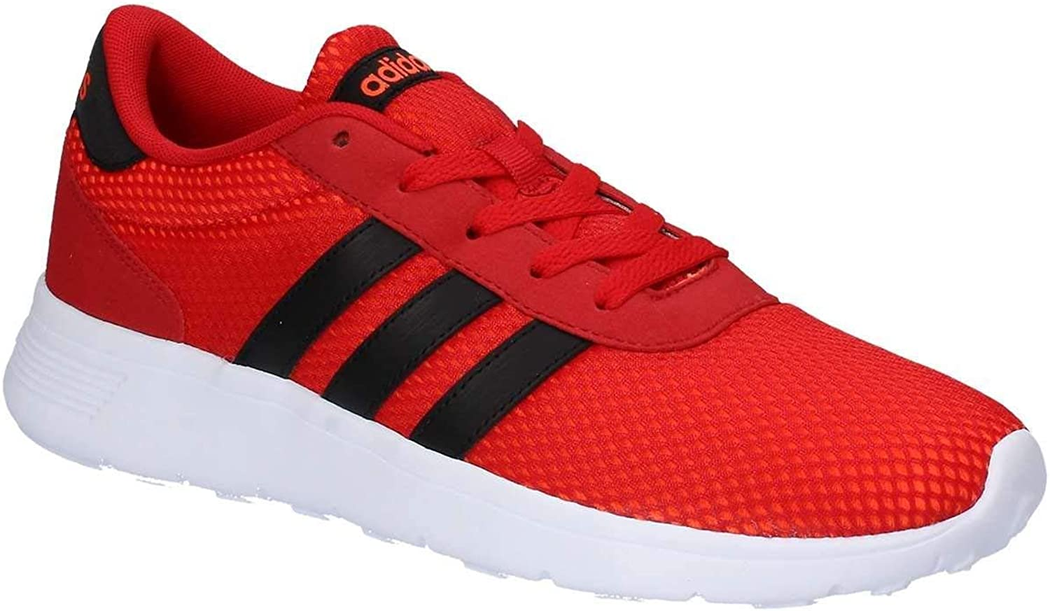 adidas Zapatilla BB9776 Lite Red Racer Red