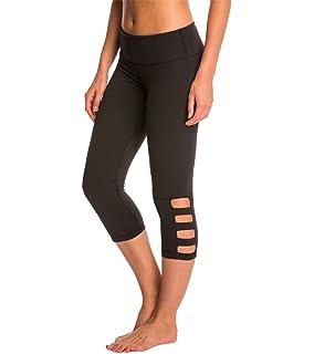 Amazon.com: Iyengar yoga pantalones: Sports & Outdoors