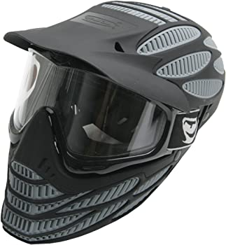 JT Spectra Flex 8 Full Head Paintball Goggles