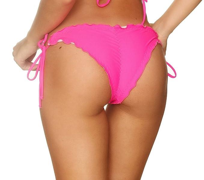 Small brazilian bikini